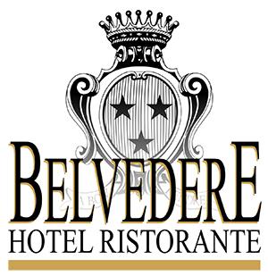 Belvedere Ristorante Bike Hotel