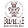 Belvedere Bike Hotel Ristorante
