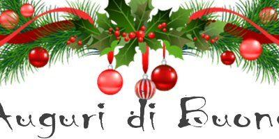 Natale, Capodanno, Epifania in Langhe – Roero, Piemonte 2018