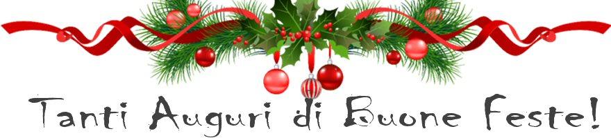 Natale, Capodanno, Epifania in Langhe e Roero e in Piemonte in generale