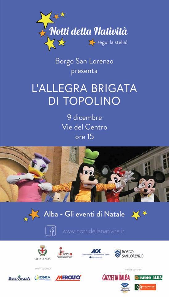 allegra_brigata_topolino_notti_della_nativita_alba