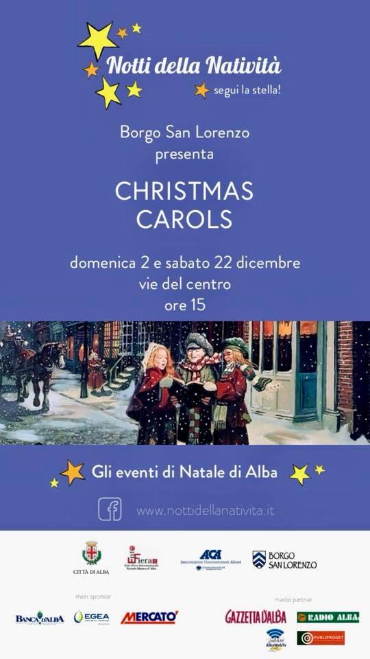 chirstmas_carols_notti_della_nativita_alba