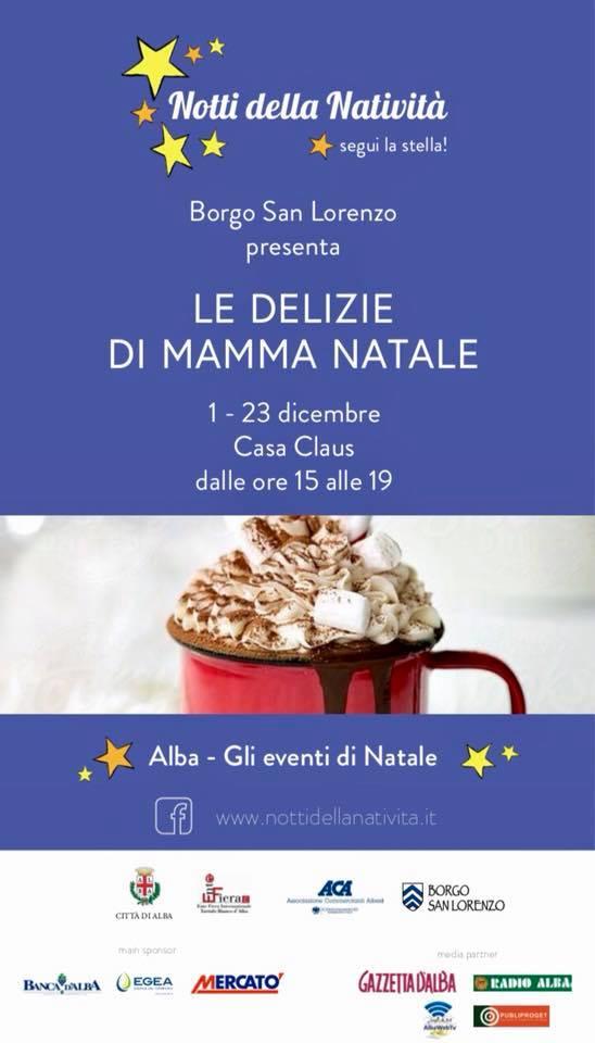 delizie_mamma_natale_notti_della_nativita_alba