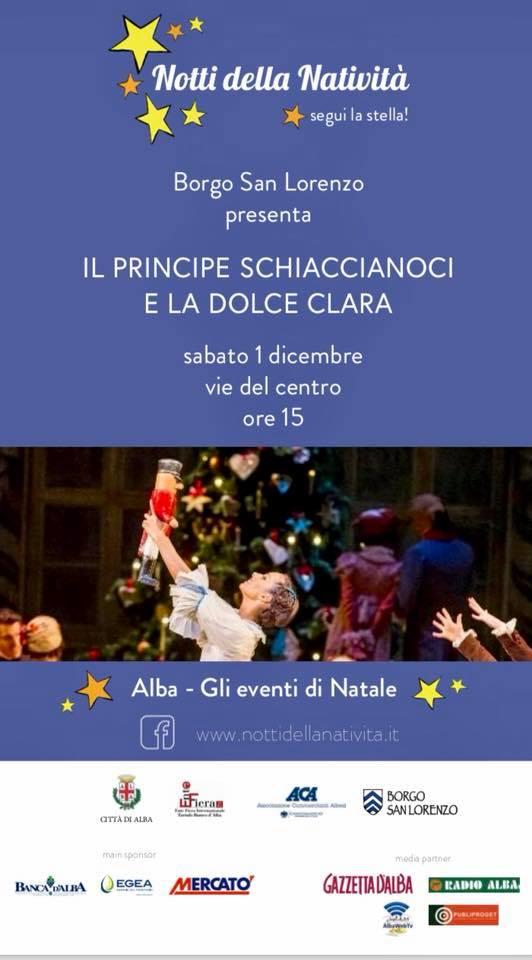 principe_schiaccianoci_notti_della_nativita_alba