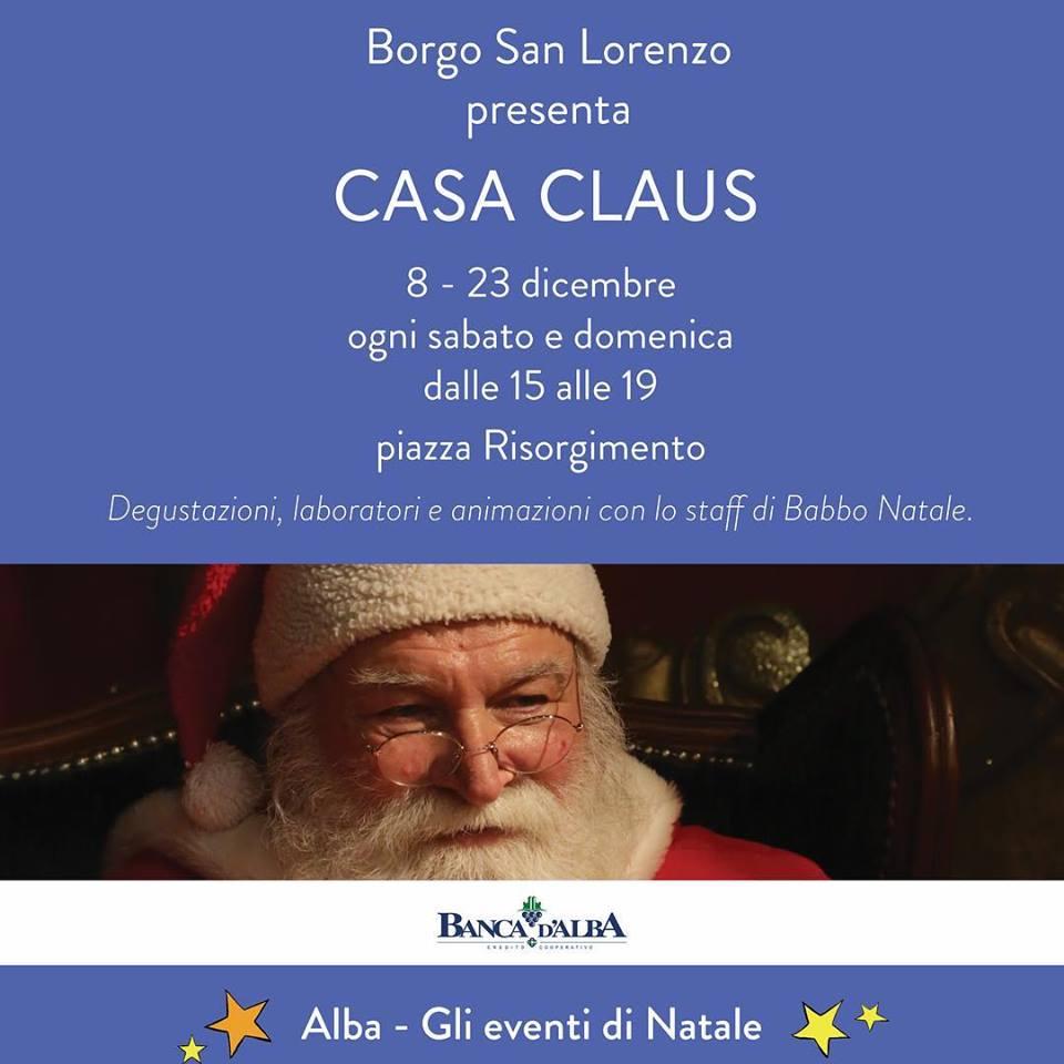 santa_claus_notti_della_nativita_alba