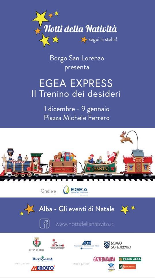 trenino_express_notti_della_nativita_alba